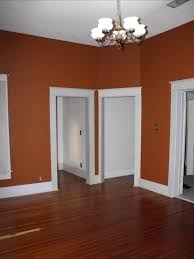 Another Word For Floor Plan by A Hatmaker Home Renovation My Big Family Renovation Hgtv