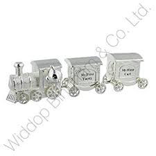 silver plated baby gifts baby gifts silver plated with 2 carriages my
