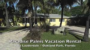 apartment simple waterford park apartments fort lauderdale home