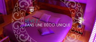 chambre avec privatif var val d azur chambres d hôtes de charme dans le var a carqueiranne