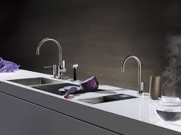 water dispenser kitchen kitchen fitting dornbracht