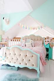 black and white bedroom gallery with pictures for pink flower bed best 25 pink aqua bedroom ideas on pinterest aqua girls live sweet s dreamy loft space house of turquoise diy bedroomgirls
