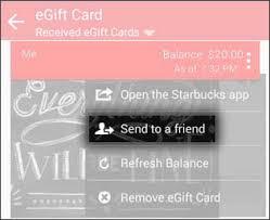 send an egift card send re send an egift verizon messages android verizon