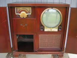 Vintage Tv Stands For Sale 262 Best Vintage Television Sets Images On Pinterest Vintage