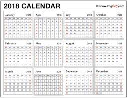printable calendar year on one page year 1 calendar gidiye redformapolitica co