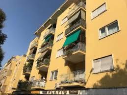 e appartamenti viale adriatico roma immobiliare it
