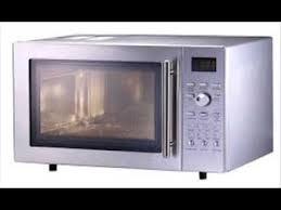 Toaster Oven Repair 9828351602 Kenstar Microwave Service Centre Kolkata 07073064402