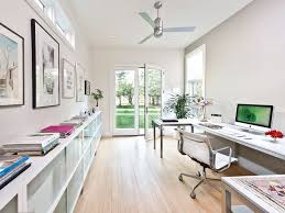 Amazing Home Office Setups Best Home Design And by 28 Best Home Office Designs Images On Pinterest Remodeling Ideas