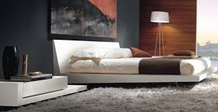 contemporary italian beds by fimes company