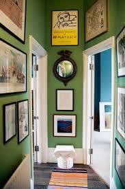 painting hallway diy ideas houseandgarden co uk
