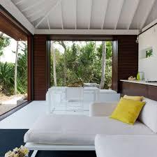 30x30 House Plans by Small Beach House Design Minimalisthouse Co