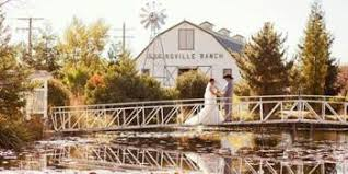 affordable wedding venues in southern california top wedding venues in central valley southern california