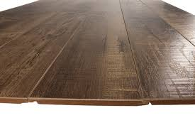 alloc elite laminate flooring reviews carpet vidalondon