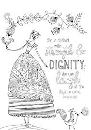 printable coloring quote pages for adults coloring pages for adult printable coloring sheets for adults quotes