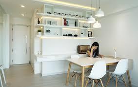 interior design u0026 build penang ethnic
