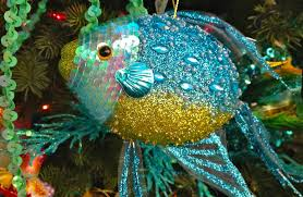under the sea and in the deep homestead gardens inc