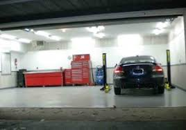 awesome car garages the images collection of storage ideas iimajackrussell garages