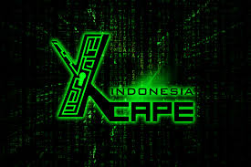 real room escape game indonesia community escaperoomid xcape