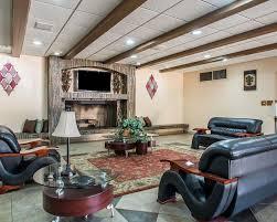 Comfort Inn Dubuque Ia Quality Inn East Dubuque Il Booking Com