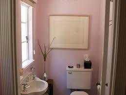 Crystal Chandelier For Bathroom Bathroom Small Chandeliers For Bathroom 3 Interesting Mini