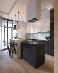 Kitchen Cabinet Manufacturers Association by Kitchen Cabinet Malaysia Home Decoration Ideas