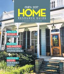 cue u0027s 2017 home resource guide new orleans home and design