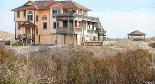 Corolla Beach House by 2245 Sandfiddler Road Corolla Nc 27927 Mls 94930