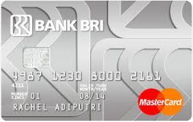 persyaratan buat kartu kredit hsbc 5 kartu kredit terbaik untuk anda dengan penghasilan minim