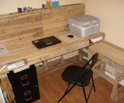 plan pour fabriquer un bureau en bois construire un bureau en bois affordable fabriquer un bureau pour