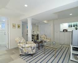 basement renovation ideas 14 basement ideas for remodeling