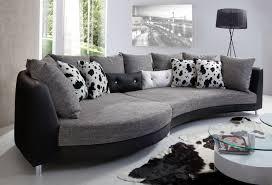 wohnzimmer couchgarnitur uncategorized kühles wohnzimmercouch und wohnzimmer gnstig