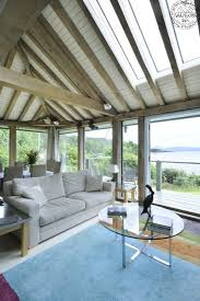 138 best conservatory garden rooms images on pinterest cottage