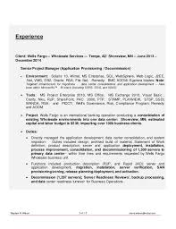 abe lincoln essay write a trip report esl research proposal