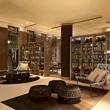 maison à louer bruxelles 4 chambres maison à louer bruxelles 4 chambres fresh hotel indigo berlin centre