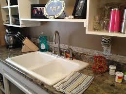 over the bathroom sink shelf dact us