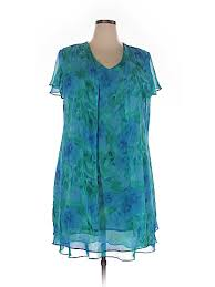 used like new women u0027s casual dresses thredup