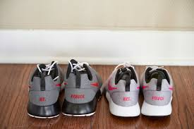 wedding shoes and bags nike wedding shoes shoes bags photos custom nike shoes for