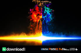videohive dragon fire logo reveal free download free after