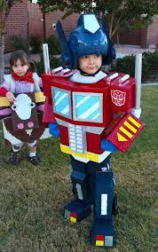 best 25 optimus prime halloween costume ideas on pinterest