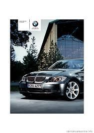 bmw 323i sedan 2008 e90 owner u0027s manual