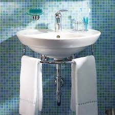 Installing New Bathroom Sink Drain Best 25 Small Bathroom Sinks Ideas On Pinterest Small Sink