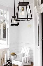 colonial house outdoor lighting outdoor light fixtures for colonial homes collection and compelling
