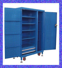 Tool Storage Cabinets Cheap Workshop Tool Cabinet Find Workshop Tool Cabinet Deals On