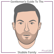 best beard length mm the perfect stubble best guide for trimming styles growth lengths