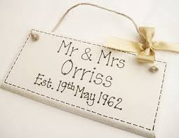 wedding gift experience ideas golden wedding anniversary gifts wedding gifts wedding ideas and