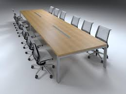 Office Boardroom Tables Nuwave Business Furniture Office Furniture Cape Town Nuwave
