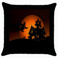 compare prices on black cat witches online shopping buy low price
