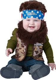 costumes for baby boy boy costumes