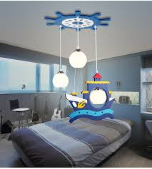 Pirate Ship Bedroom by Online Get Cheap Pirate Ship Lamp Aliexpress Com Alibaba Group