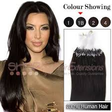 lush hair extensions micro loop hair extensions shophairplus co uk